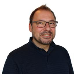 Andy Vandermeirsch