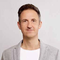 Prof. Sebastian Kraus - HMKW Hochschule für Medien, Kommunikation und Wirtschaft - Frankfurt am Main