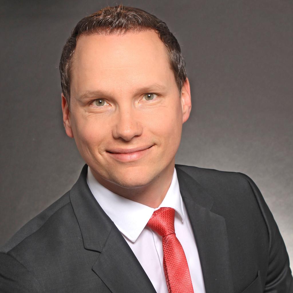 Frank Broß's profile picture