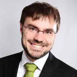 Hanns Christian MГјller
