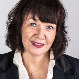 Lorna Ritchie - Lorna Ritchie - Berlin