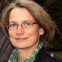 Sabine Fiedler - Guest