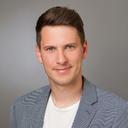 Richard Weber - Gelsenkirchen