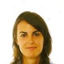 Raquel Martín Hinojar - Madrid