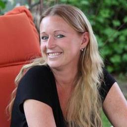 Nicole Schmidt - CREATIVECONCEPT-N - Wiesbaden