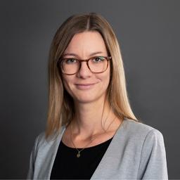 Julia Demmelhuber's profile picture