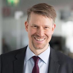 Johannes Kreiner's profile picture