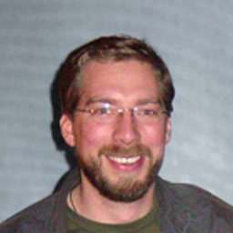 Sebastian Mordziol