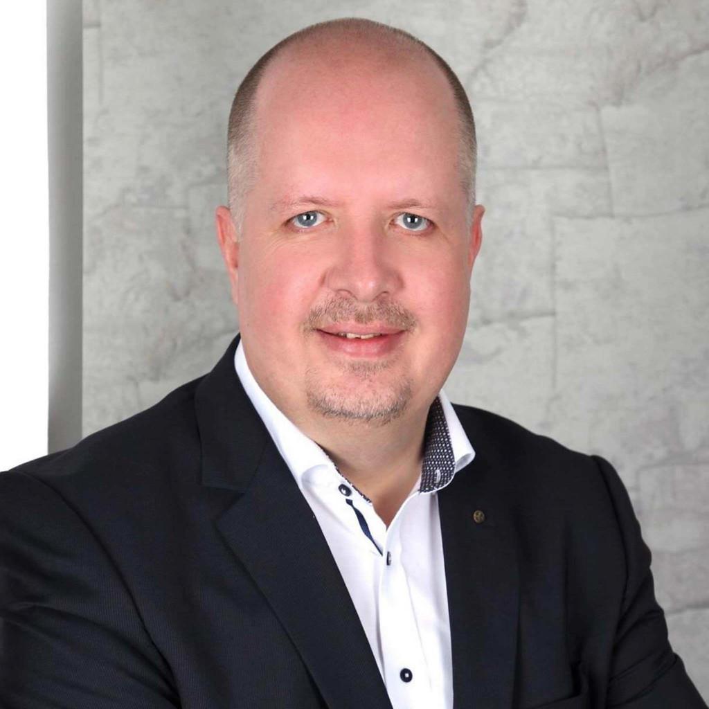 joachim krobb generalagentur und finanzberater n rnberger versicherungsgruppe und f rst. Black Bedroom Furniture Sets. Home Design Ideas