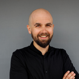 Andreas Funkenhauser's profile picture