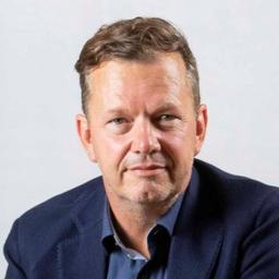 Alexander Fürer's profile picture