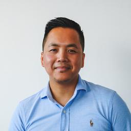 AnhTu Ta's profile picture