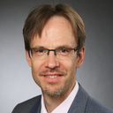 Ralf Schnabel - Salach
