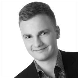 Lukas Köberle's profile picture