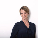 Alexandra Wahl - Hamburg