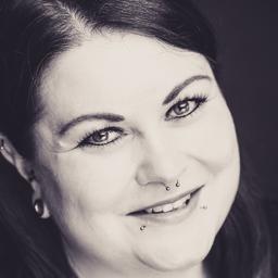 Carolin Apostel's profile picture