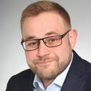 Fabian Schneider - Bergheim