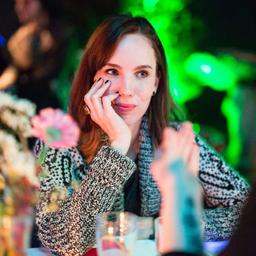 Lea Catrina's profile picture