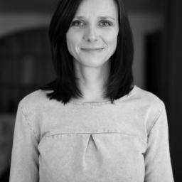 Peggy Kirchenkamp - Schafferer & Co. KG - Freiburg im Breisgau
