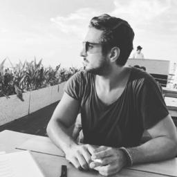 Stefan Pflaum - TechMakers - E-Commerce & Management Consulting - München