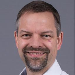 Bruno Heufelder - ERNI Consulting AG - Bern