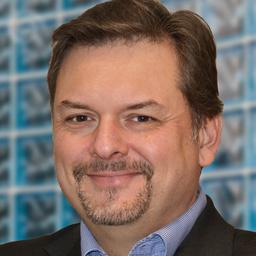 Carsten Lindner - CORE SPIRIT Bank-IT Consultancy AG - Bad Homburg vor der Höhe