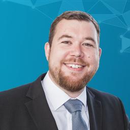 Florian Kronhardt - IT-P Information Technology-Partner GmbH - Hannover