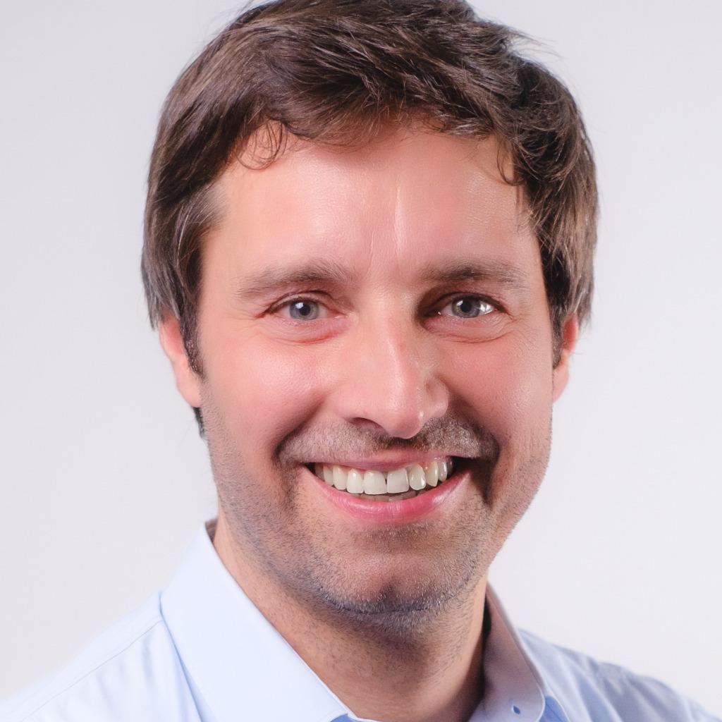 Stephan Odörfer's profile picture