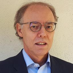 Dr. Manfred Albiez's profile picture