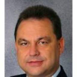 Hans Jürgen Korth - META Regalbau GmbH & Co. KG - Arnsberg