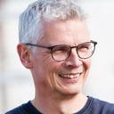 Jens Kröger - Hamburg