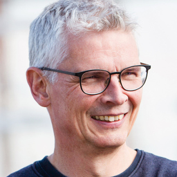 Jens Kröger - Der Webskipper hat den richtigen Kurs für Ihre Internetprojekte. - Hamburg