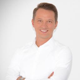 Norbert Jenert's profile picture