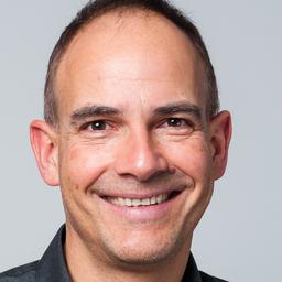 Christian Siegling's profile picture