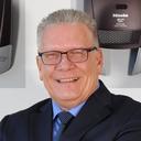 Andreas Nolte - Bielefeld