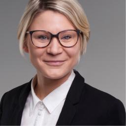 Jana Linde
