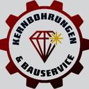 Jens Naumann - Bernau Bei Berlin