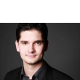 Michael Lenz - InnoGames GmbH - Hamburg