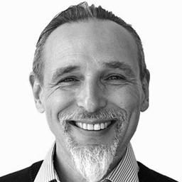 Michael Funk - Kresse & Discher GmbH Content Marketing - Offenburg