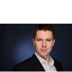 Michael Tscherntke - idealo internet GmbH - Berlin