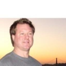 David Sawatzke - Dimension Data - San Francisco