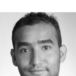 Pawan Bhattarai