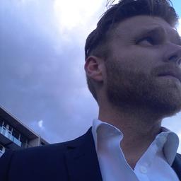 Jan Attermeier's profile picture