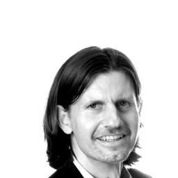 Helmut Huschka - Selbstständig - München