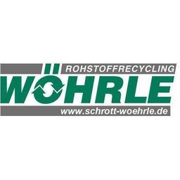 RV Wöhrle's profile picture