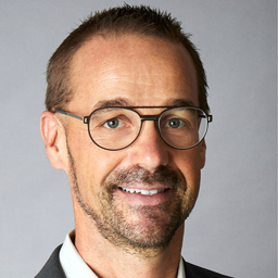 Dipl.-Ing. Marcus Bärenfänger's profile picture