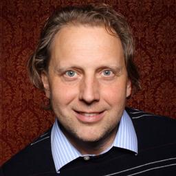 Michael Baar - MBCS - Management | Beratung | Coaching | Seminare - Leipzig