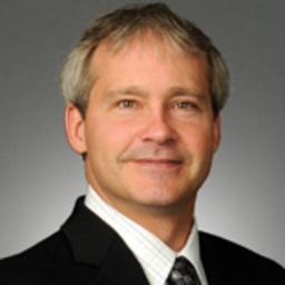 Colin Robertson Chicago - Banking Executive - Chicago