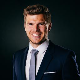 Janik Möhlmann's profile picture