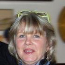 Monika Wagner - Islas Baleares